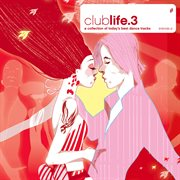 Clublife.3