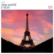 New World Paris 01