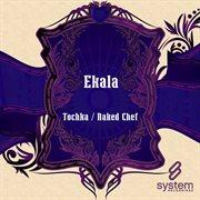 Tochka / Naked Chef
