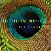 The Light (unmixed Version)