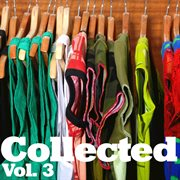 Collected Vol. 3
