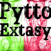 Extasy Ep
