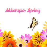 Mixtpe: Springtime