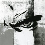 Herehear