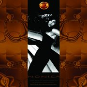 Nonica (the Best of Both Worlds) Maxi Single
