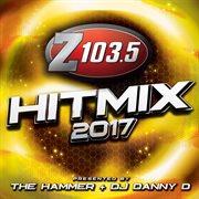 Hitmix 2017