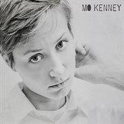 Mo Kenney