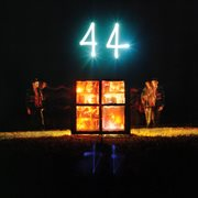 44 cover image