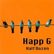 Half Dozen - Ep