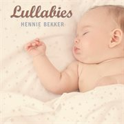 Lullabies cover image