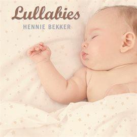 Lullabies hennie bekker