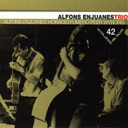 Alfons Enjuanes Trio