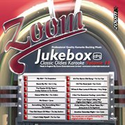 Zoom Karaoke Jukebox Oldies 10