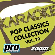 Zoom Karaoke - Pop Classics Collection - Vol. 79