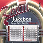 Zoom Jukebox Series - Volume 21