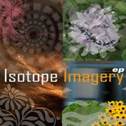 Imagery Ep