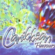 Caribbean Flavours