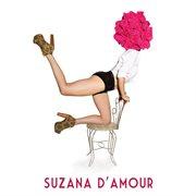 Suzana D'amour