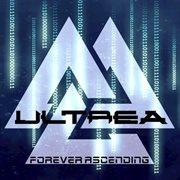 Forever Ascending - Single