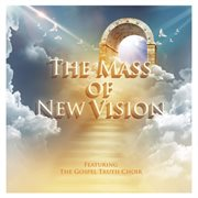 The Mass of New Vision