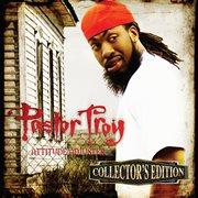 Attitude Adjuster (collector's Edition)