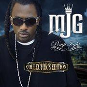 Pimp Tight (collector's Edition)