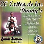 20 exitos de los dandy's