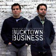 Bucktown Business