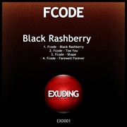 Black Rashberry