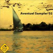 Aventuel Sampler, Vol. 02