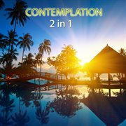 Contemplation 2 in 1