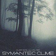 Symantec Clime