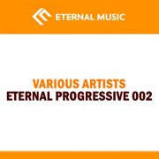 Eternal Progressive 002