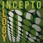 Inceptology 03
