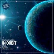 In Orbit