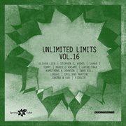 Unlimited Limits, Vol. 16