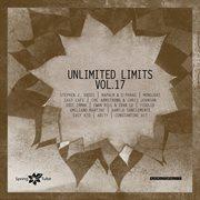 Unlimited Limits, Vol.17