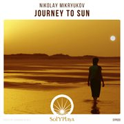 Journey to Sun