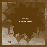Noodle Safari