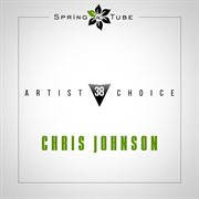 Artist Choice 038. Chris Johnson