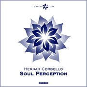 Soul Perception