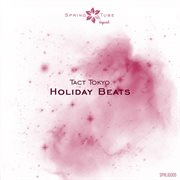 Holiday Beats