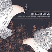 Un canto nuevo cover image