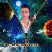 My Dreamverse - Ep
