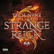 Strange Reign