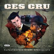 Catastrophic Event Specialists (deluxe)