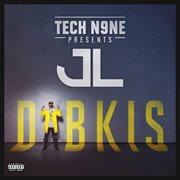 Tech N9ne Presents DIBKIS