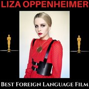 Best foreign language film cover image