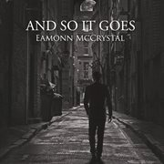 And so it goes cover image