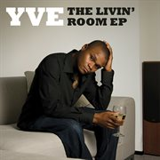 The Livin' Room